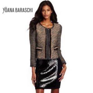 Yoana Baraschi